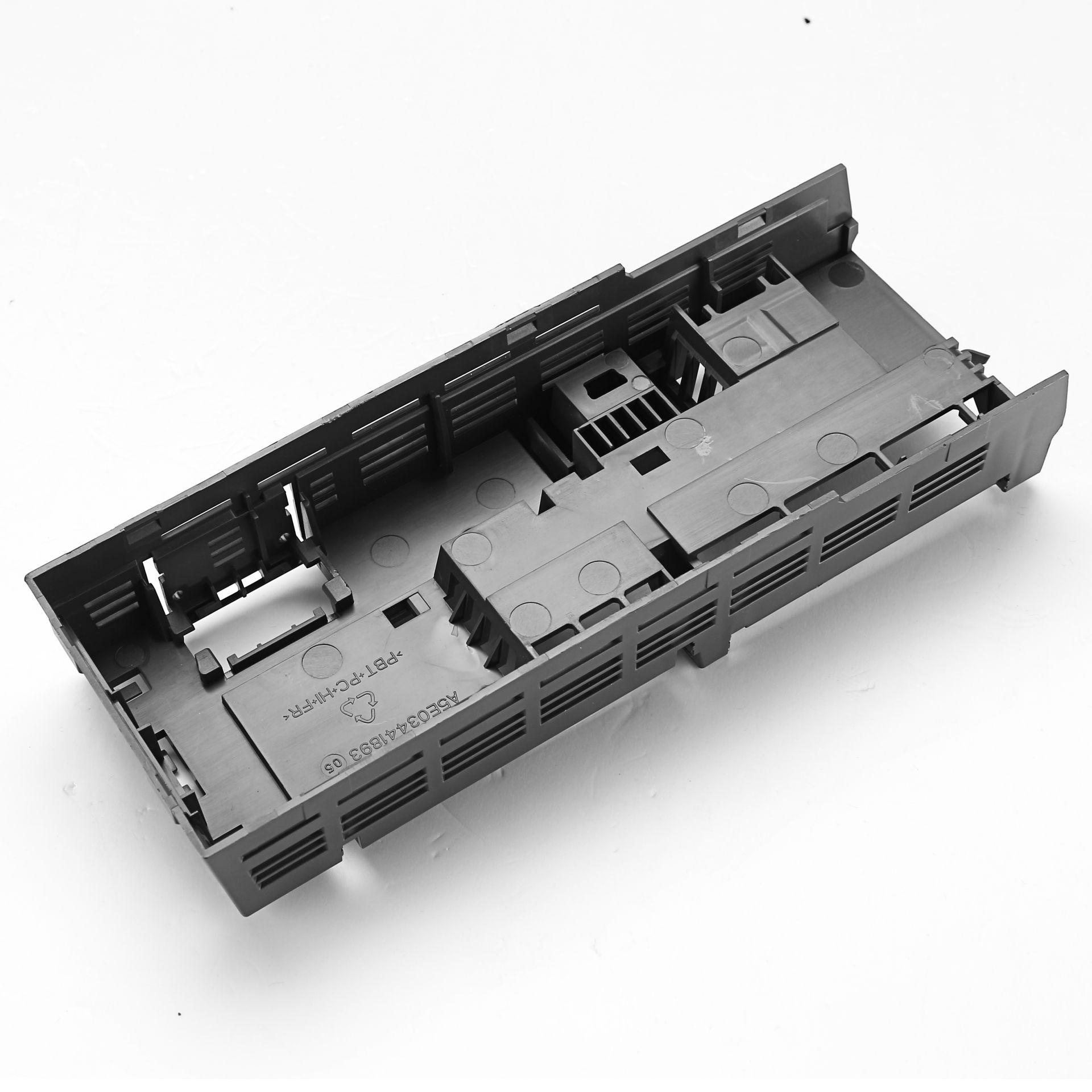 Printer interior part